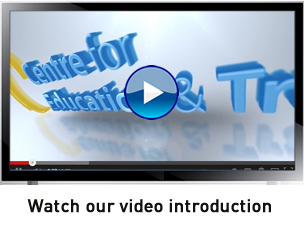 Play TCET Introduction Video